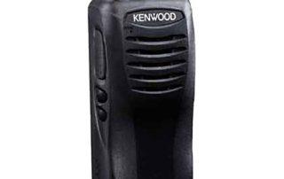 Kenwood tk2402v